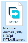 how_to_torrent_002